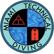 MIAMI TECHNICAL DIVING